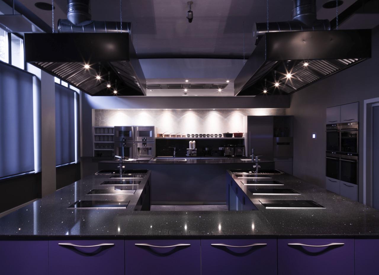 3 Kulinarijos Studija Gastronomika