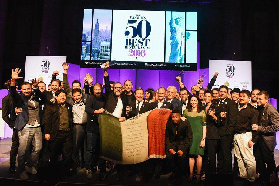 50 Worlds 50 Best Facebook