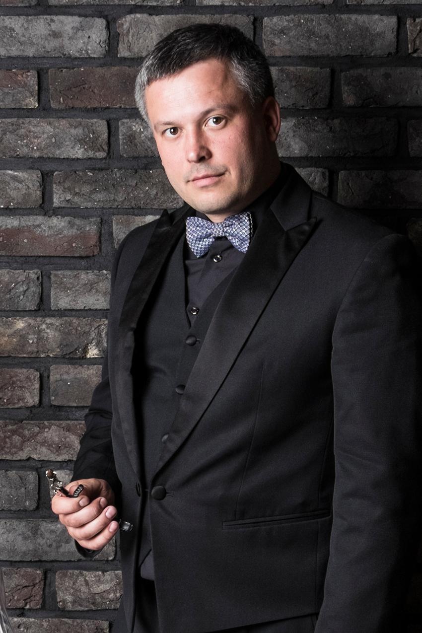 Arminas Darasevičius