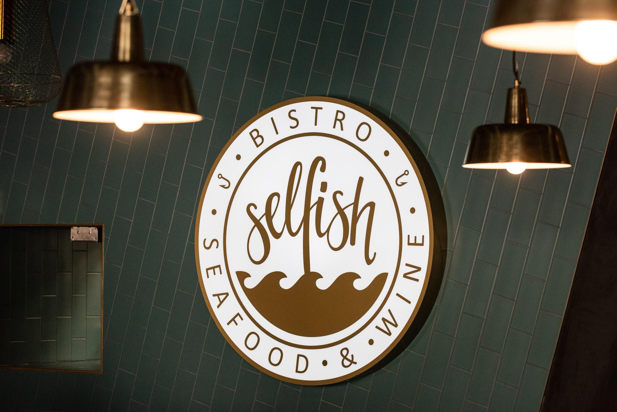 Selfish 9
